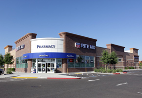 Browse all locations in Sacramento to find your local Rite Aid - Online Refills, Pharmacy, Beauty, Photos.